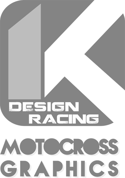 K Design Racing- Bologna